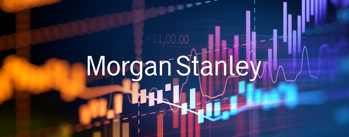 Case Study - Morgan Stanley